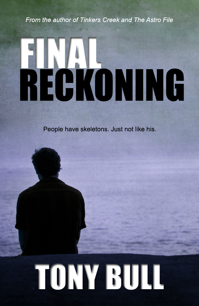 Final Reckoning Aug 18